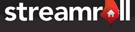 Streamroll LLC